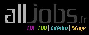 Logo Alljobs