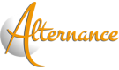 logo ALTERNANCE INTERIM