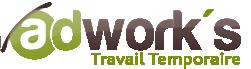 logo Ad Works