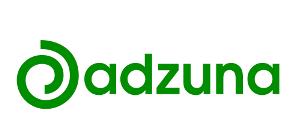 emplois Adzuna