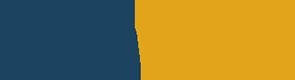 logo CAPA INTERIM
