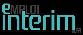 Emploi-Interim.fr, emploi interim
