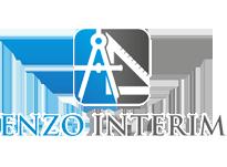 logo ENZO INTERIM