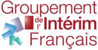 logo GIF Interim