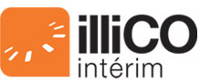 logo ILLICO INTERIM ET RECRUTEMENT