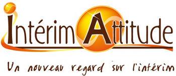 logo INTERIM ATTITUDE