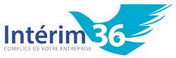 logo Interim 36