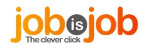 logo jobisjob
