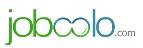 logo joboolo
