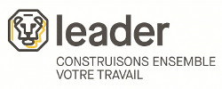 logo LEADER INTERIM