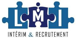 logo LMI INTERIM