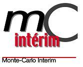 logo MC Interim