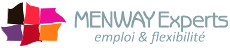 logo Menway Experts