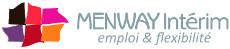 logo Menway Interim