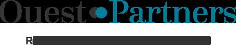 logo OUEST PARTNERS