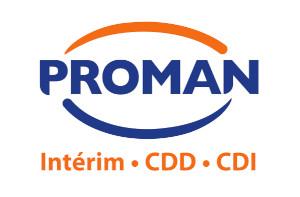 logo Proman