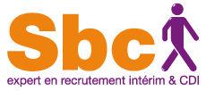 logo Sbc Intérim