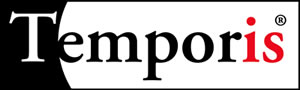 logo Temporis