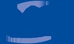 logo LIP INTERIM